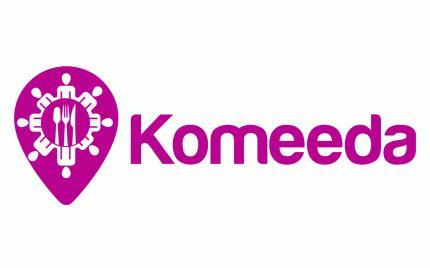 KOMEEDA_Revi2_01