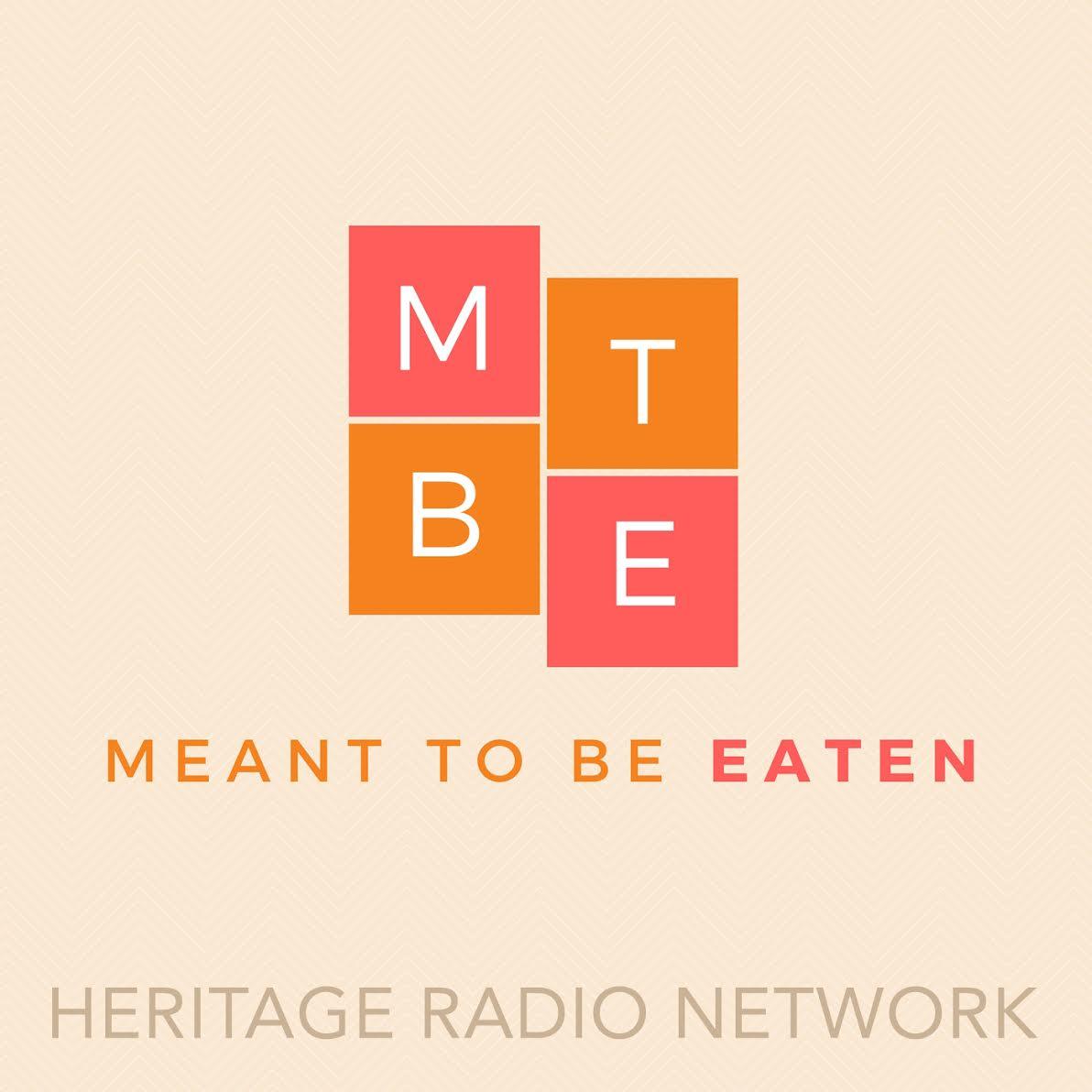 MTBE FINAL logo