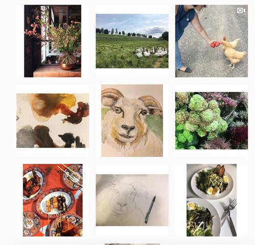 Mira+Evnine+Instagram+2