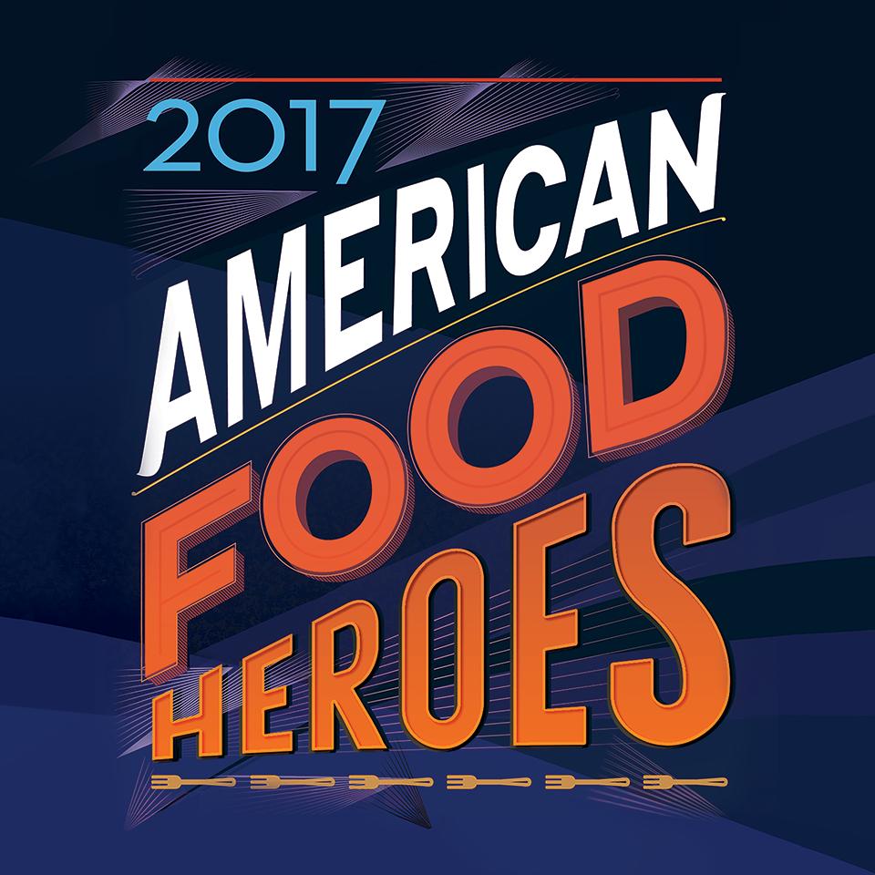 american-food-heros-square_1_0