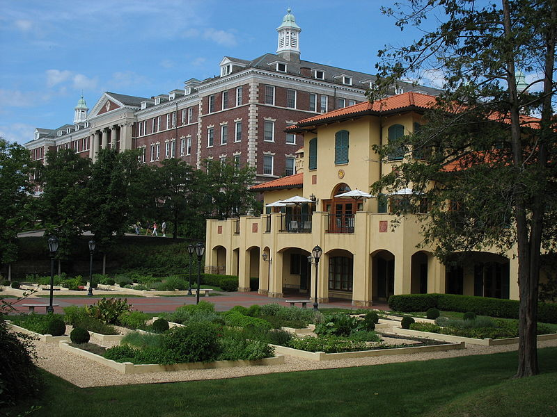 800px-Culinary_Institute_of_America_Colavita_and_Roth_Hall