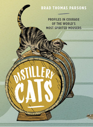 Distillery+Cats+cover