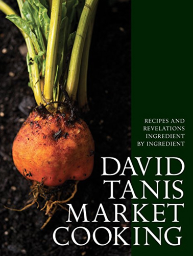 David+Tanis+Market+Cooking+cover