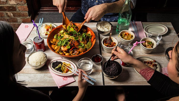 Featured-Article-Big-Dish-Hot-Pot-Amelie-Kang-Sichuan-Mala-Project-Recipes