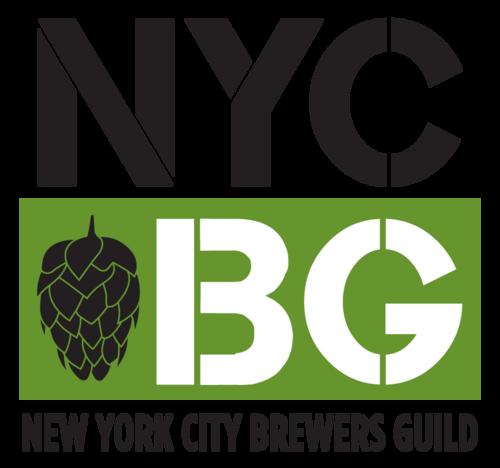 NYCBG_master_logos