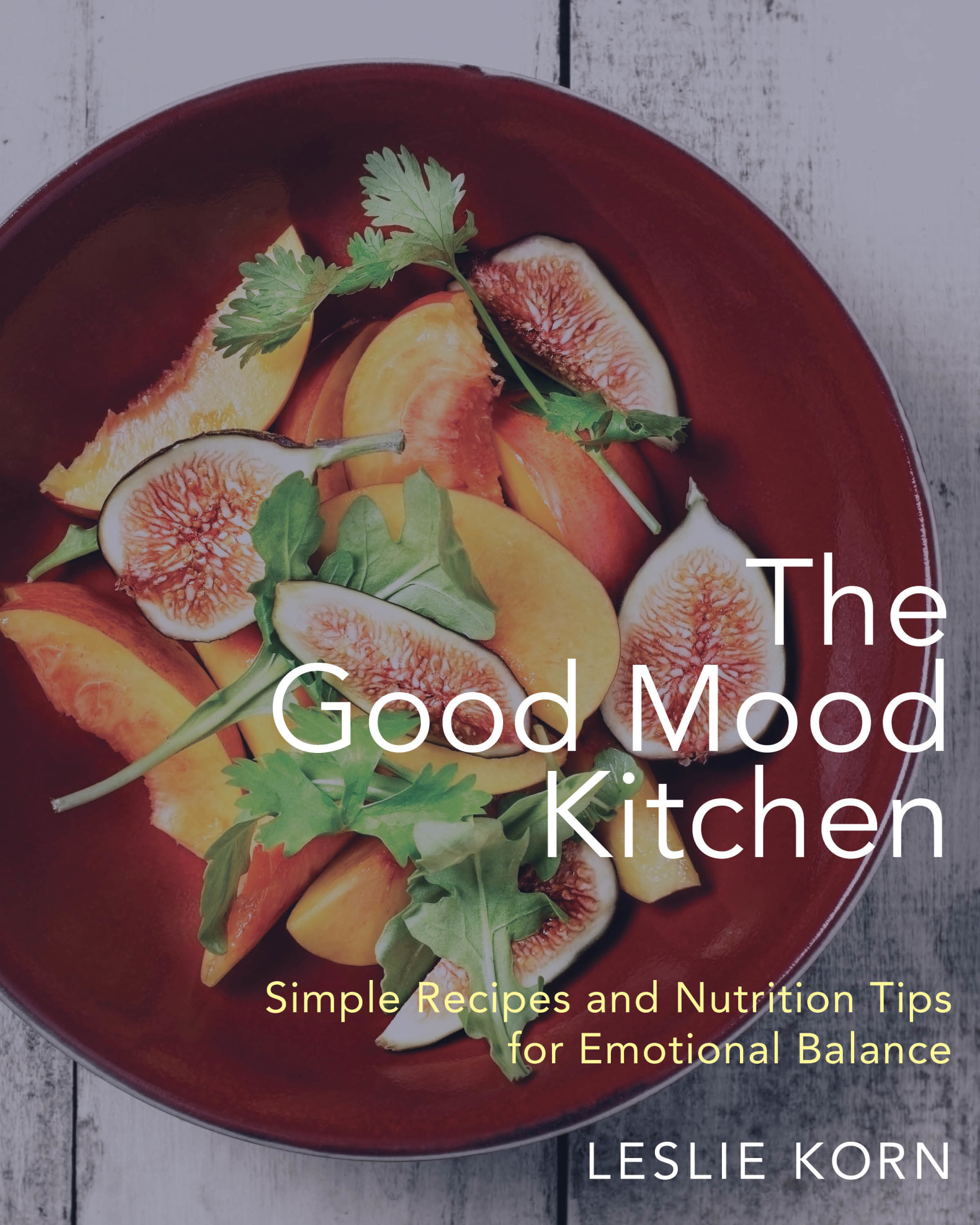 The-Good-Mood-Kitchen-cover