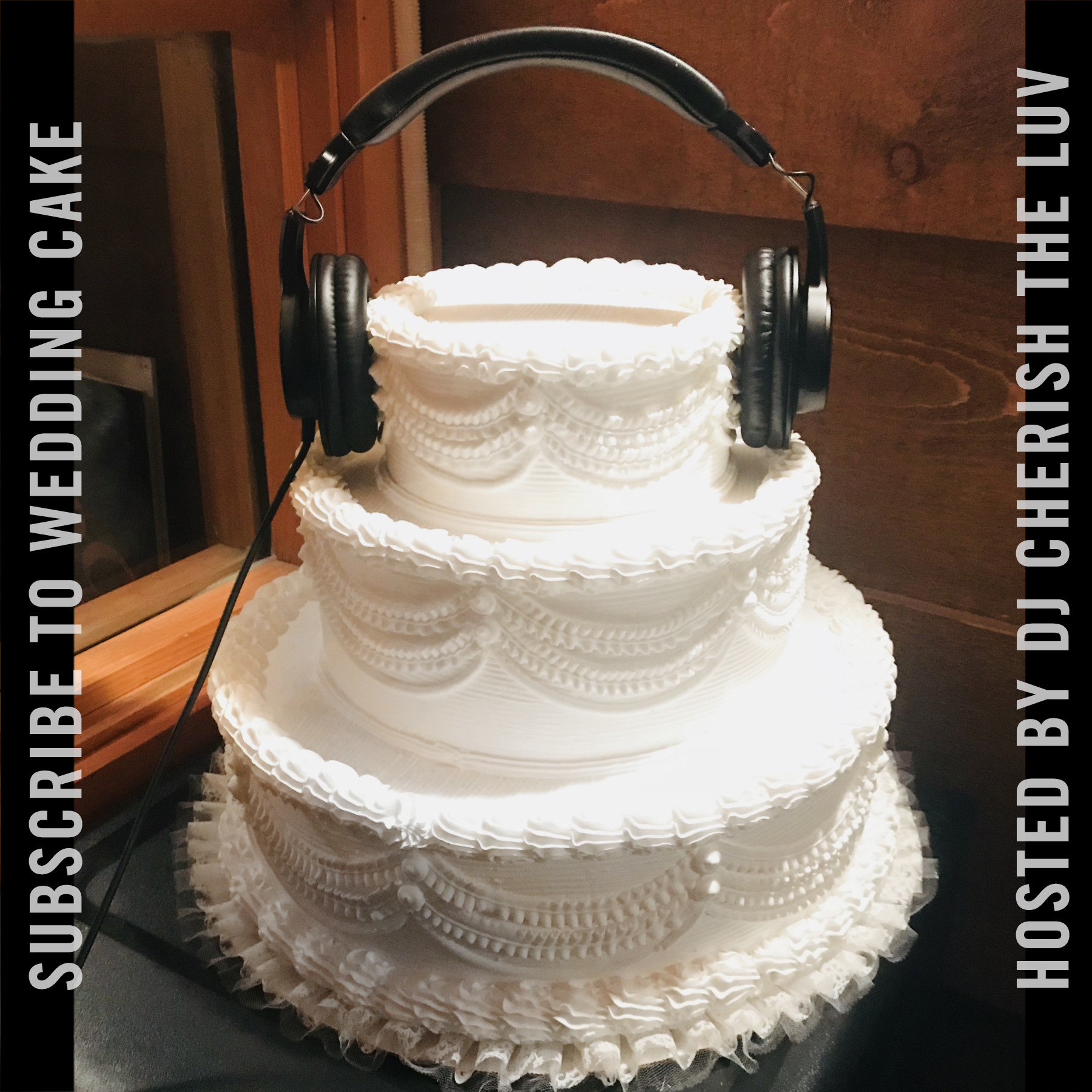 Wedding music ideas heritage radio network wedding cake is powered by simplecast junglespirit Image collections