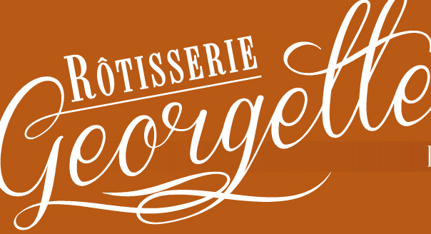2013_rotisserie_georgette1211.0