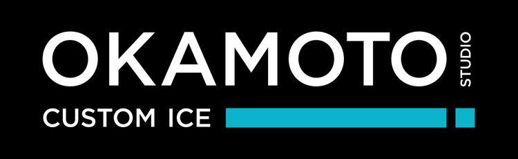 Okamoto+Studio+logo