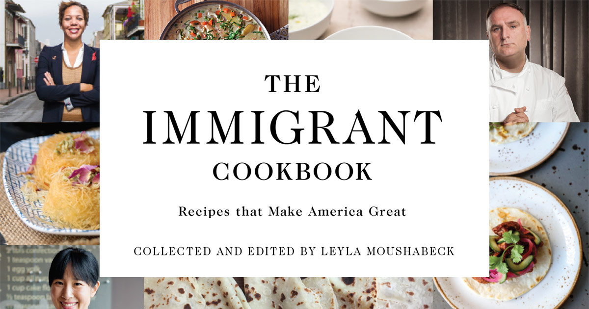 the-immigrant-cookbook-fb-share