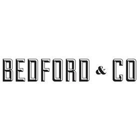 QQ_bedfordandcologo01_280x280_FitToBox_Center