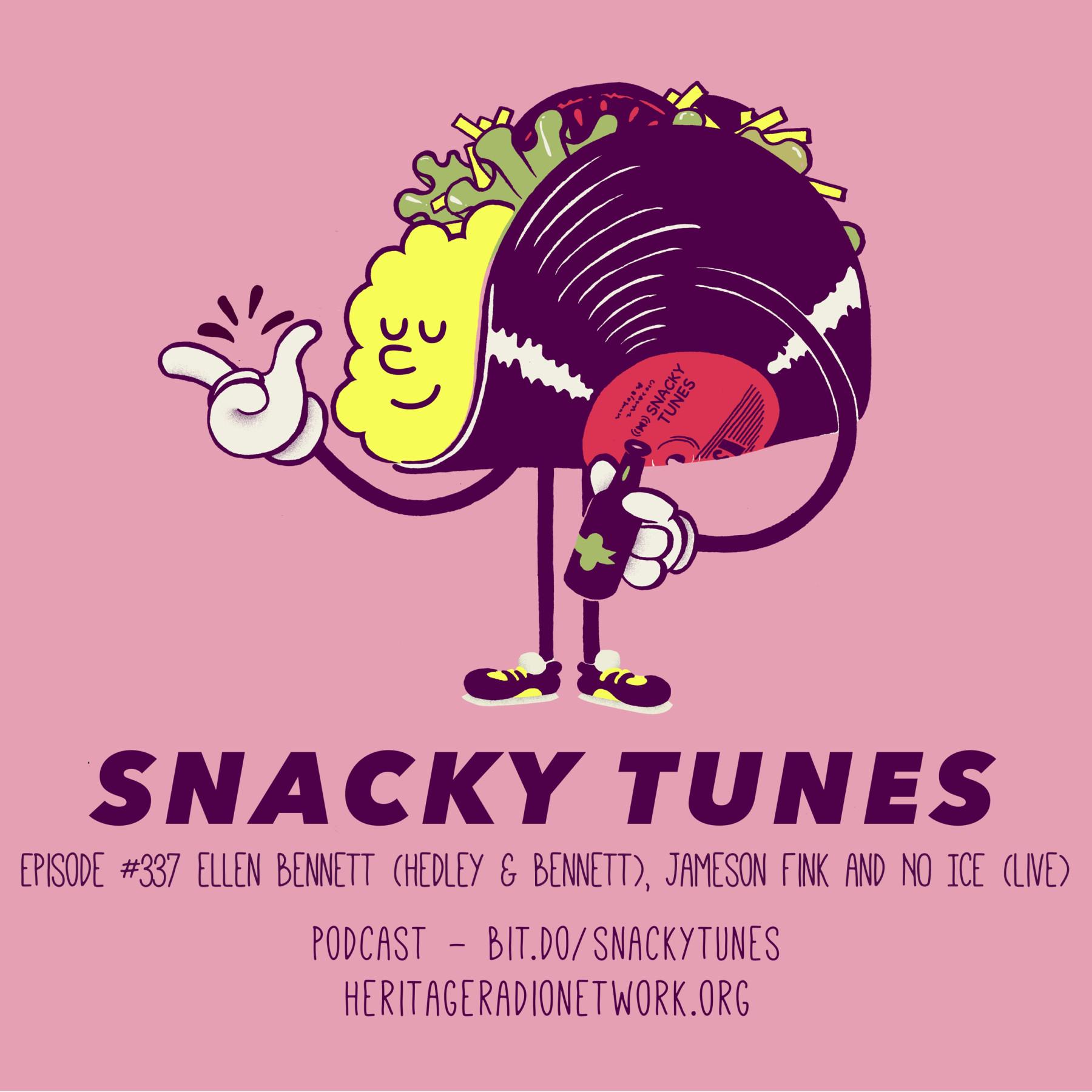 Snacky_Tunes-Podacst_Editable_337.001