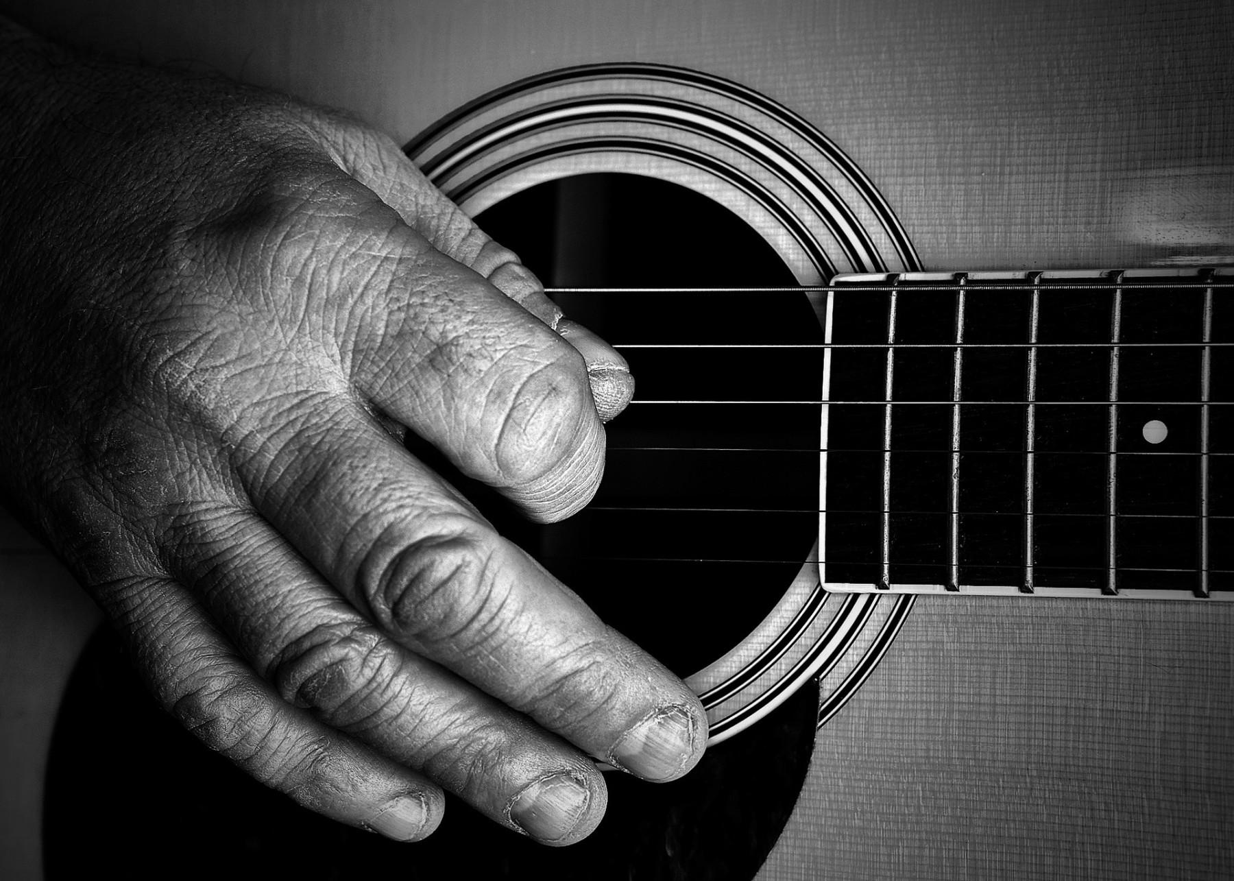 guitar-806255_1920
