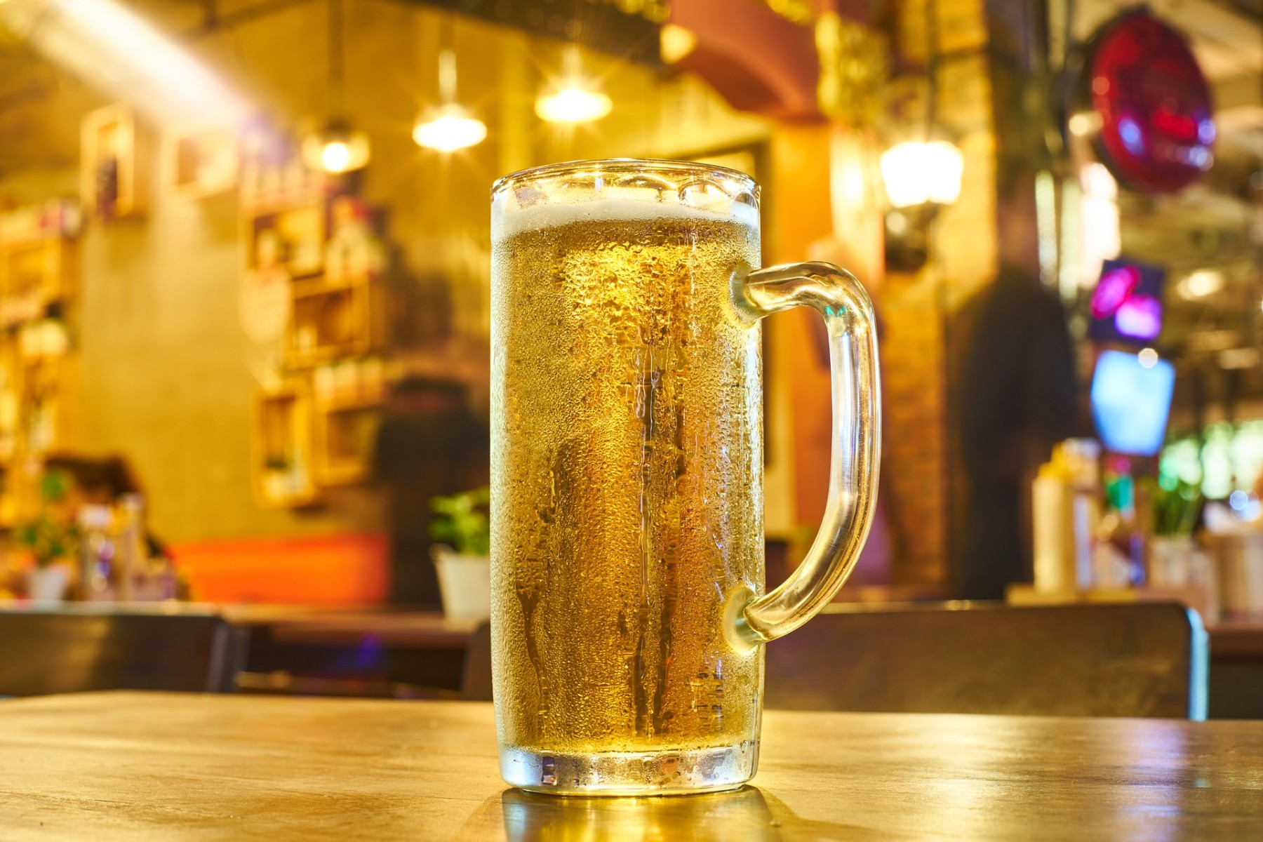beer-2425247_1920