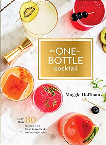 onebottlecocktail