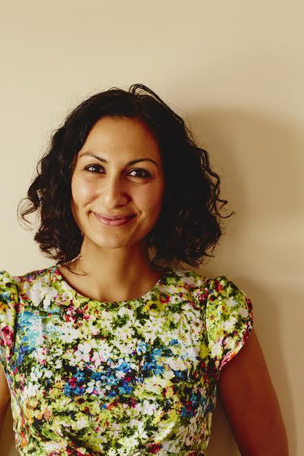 unnamed - Sari Kamin (1)