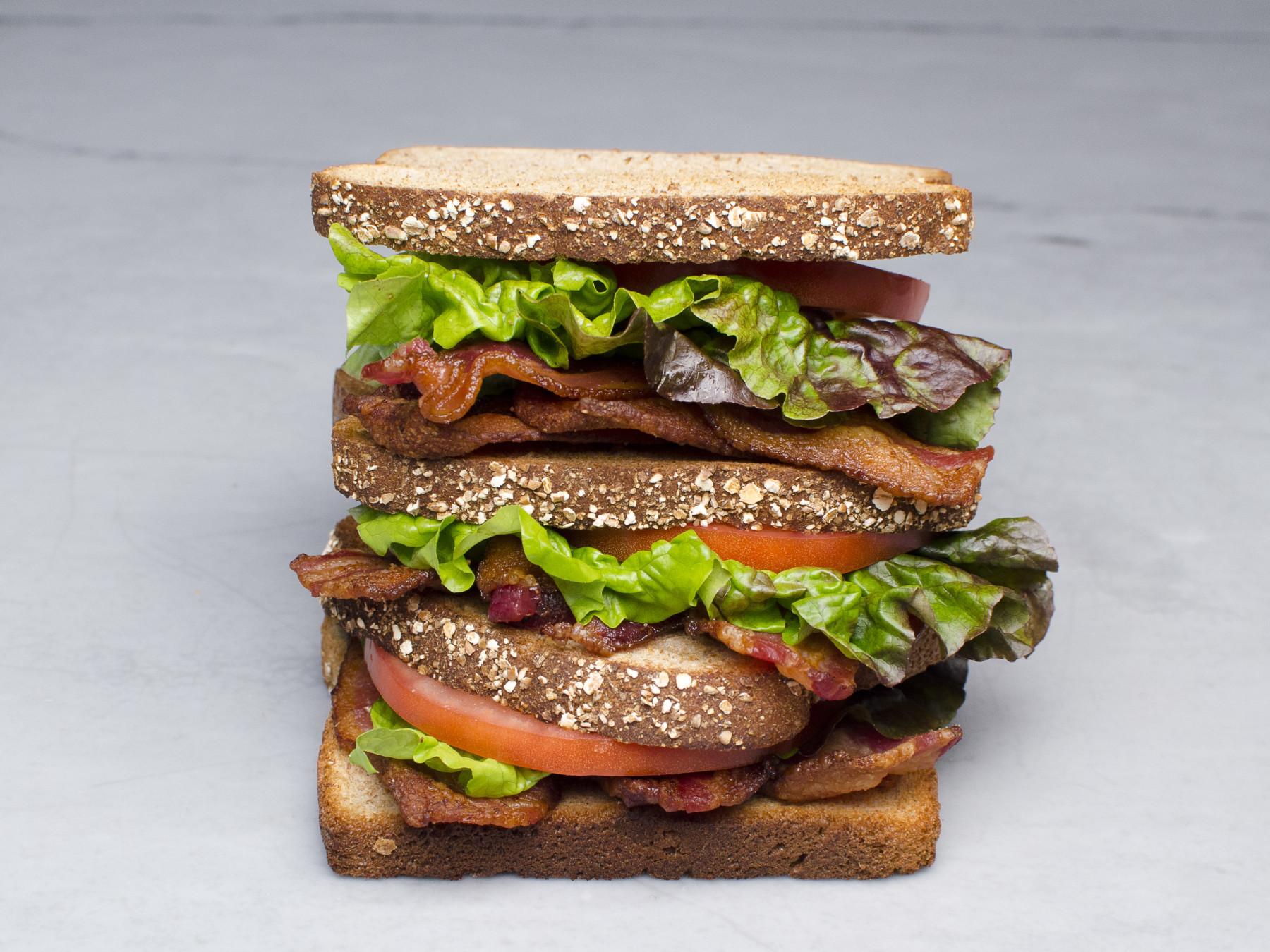 Bacon-hrn5