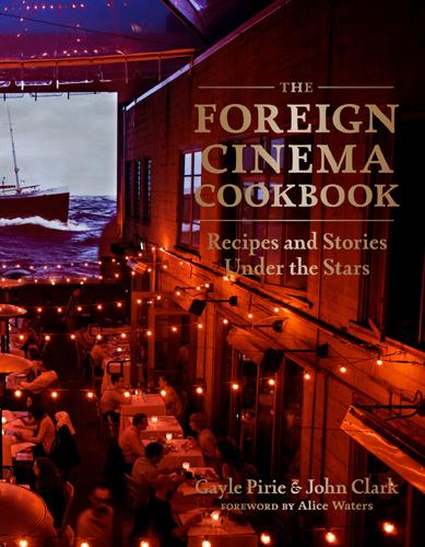 Foreign+Cinema+cookbook+cover