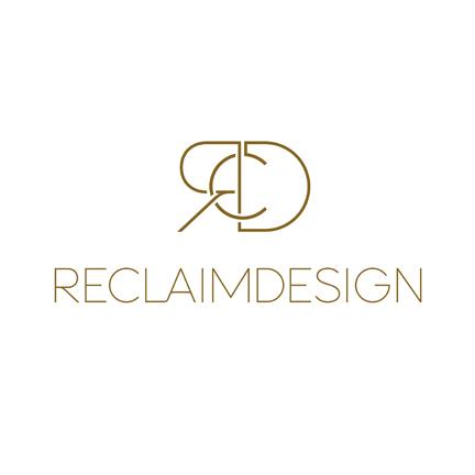 Reclaim+Design+logo