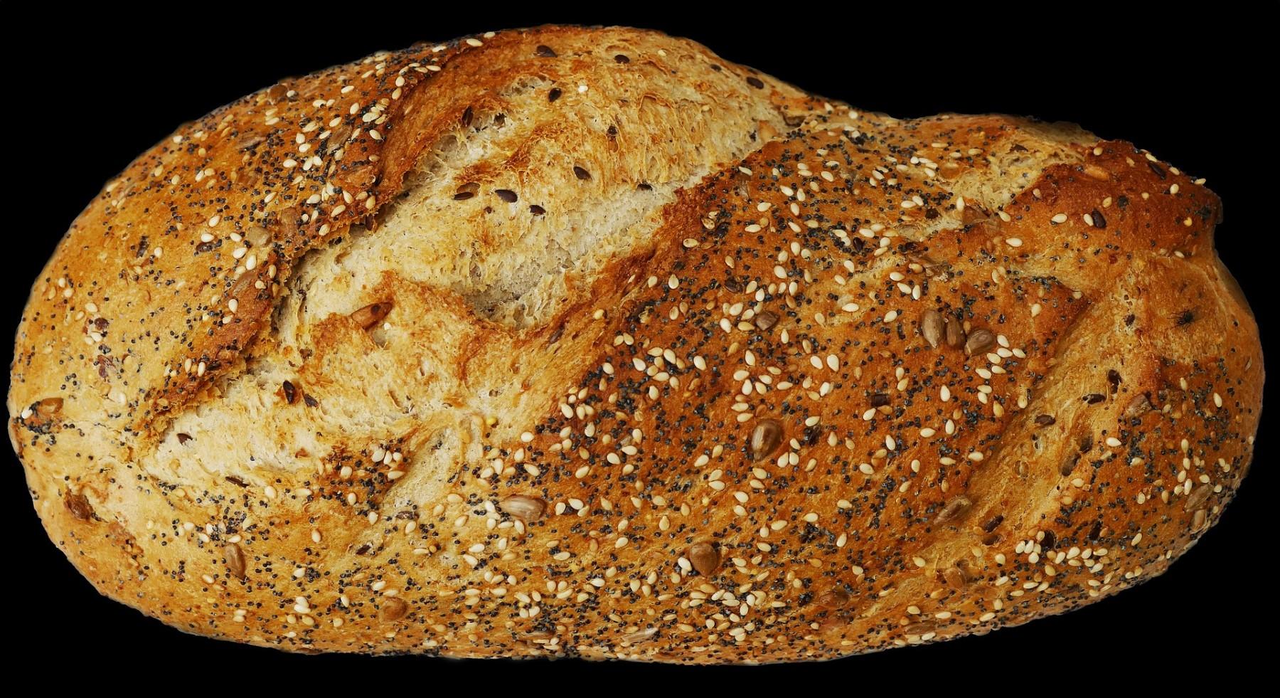 bread-2546800_1920