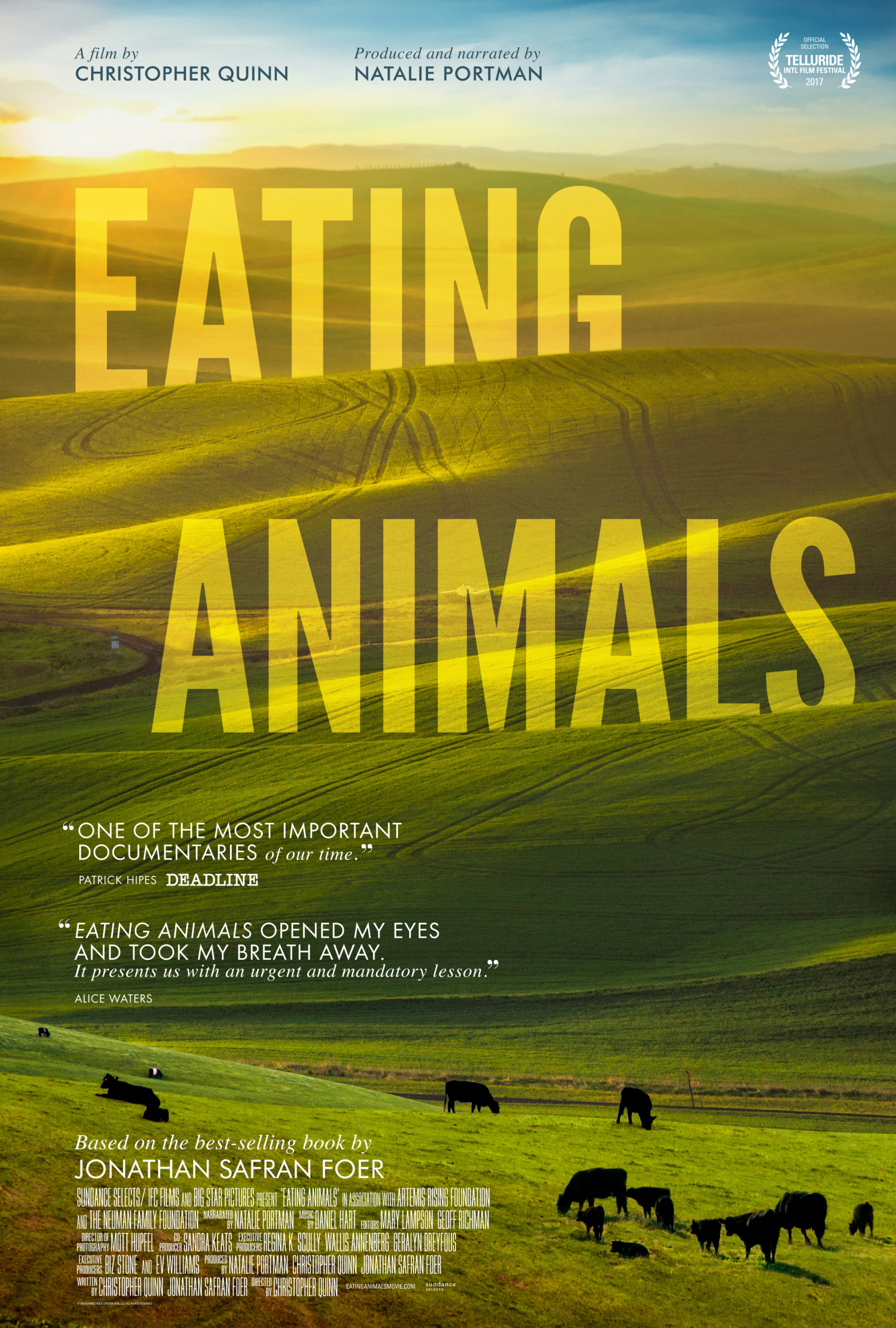 EatingAnimals_KA_Comp60_Large