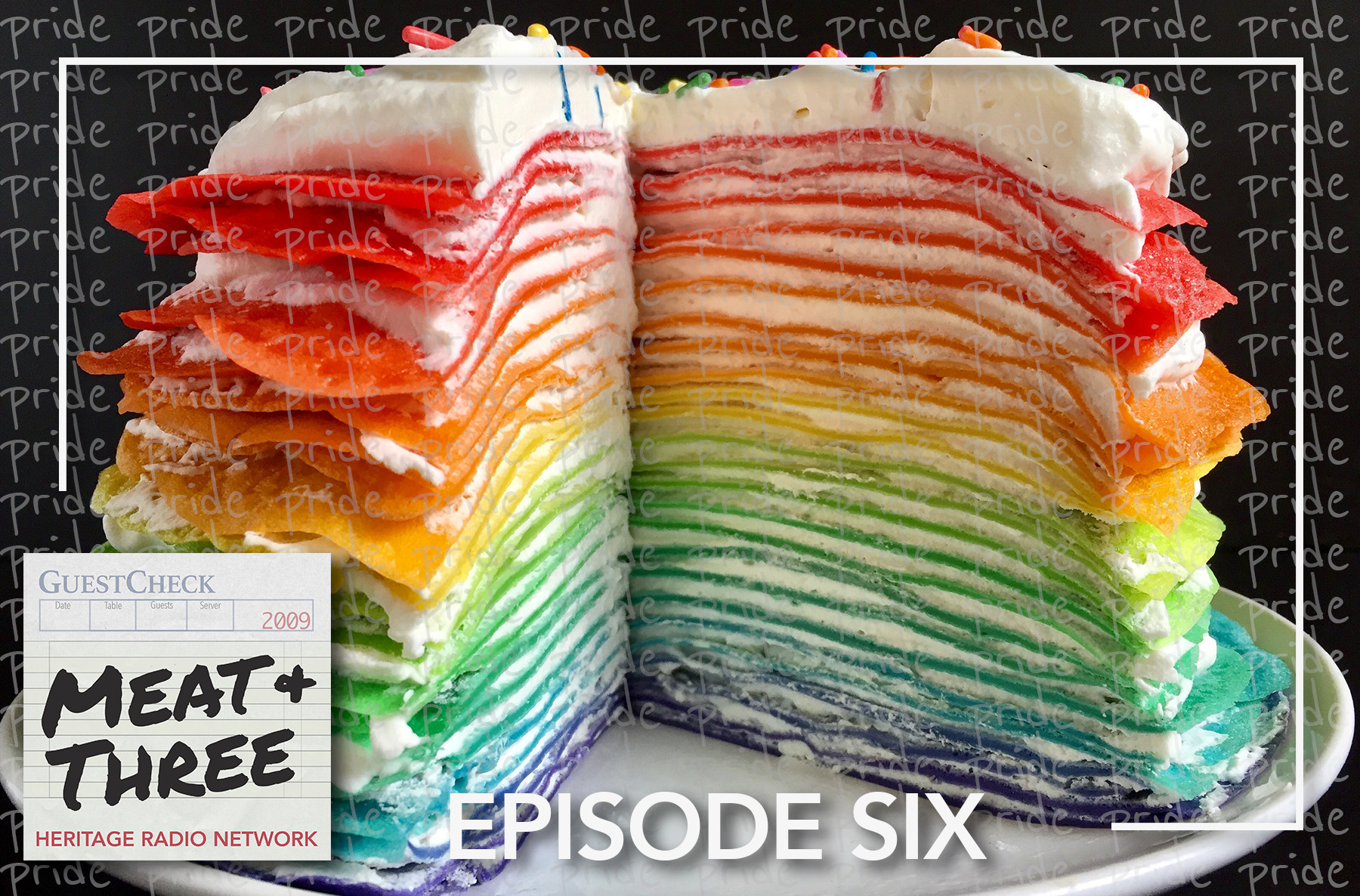 Episode 6 Image