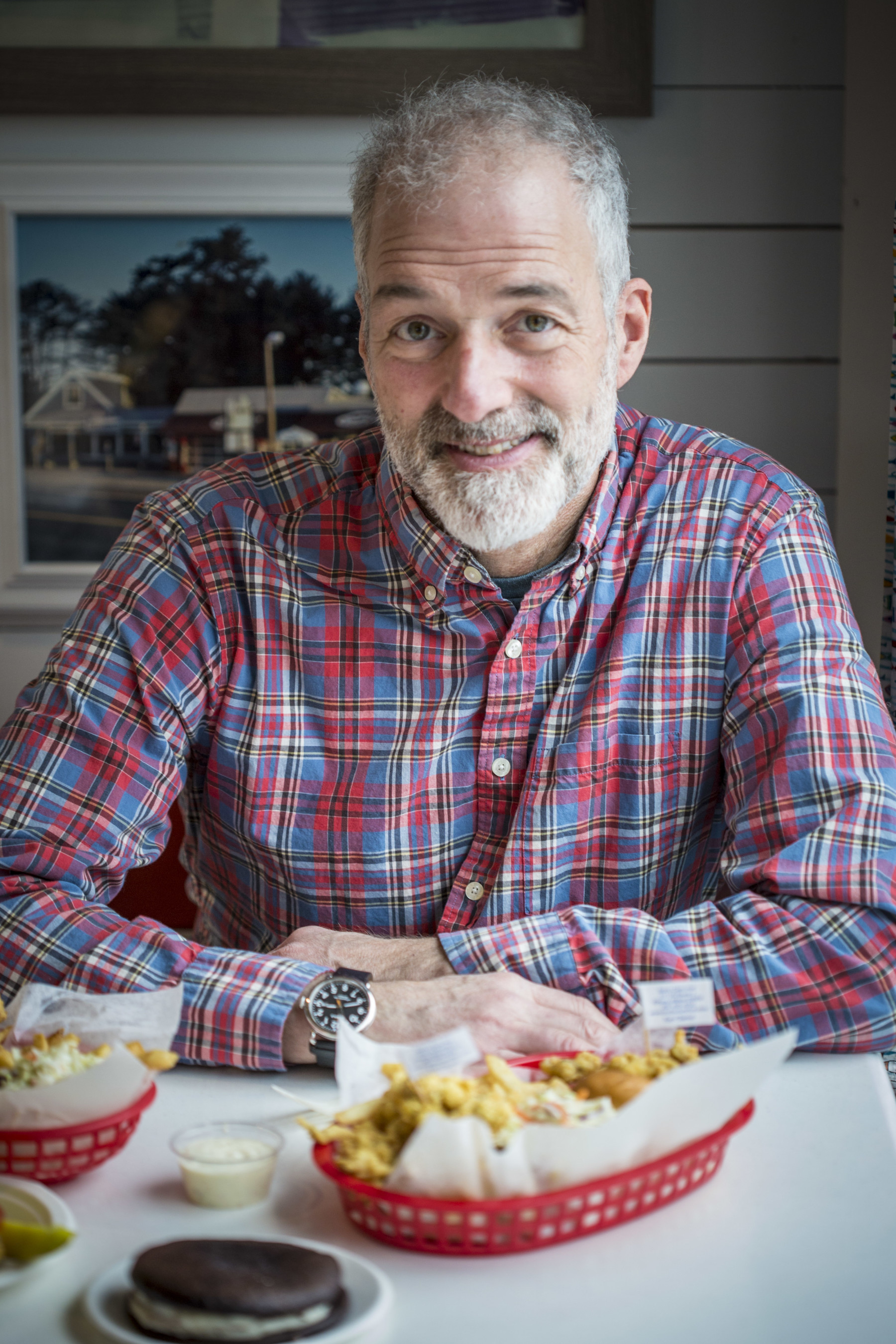 Michael Landgarten_Photo Cred Scott Erb - Christina Valle