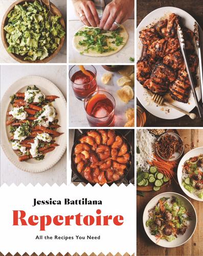 Repertoire+Jessica+Battilana