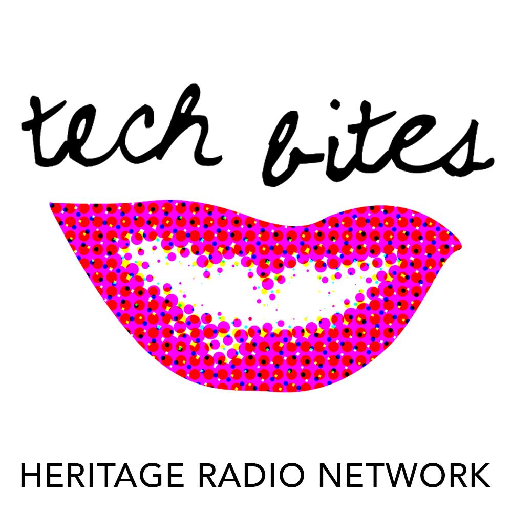 Tech-Bites-v4-w-tagline