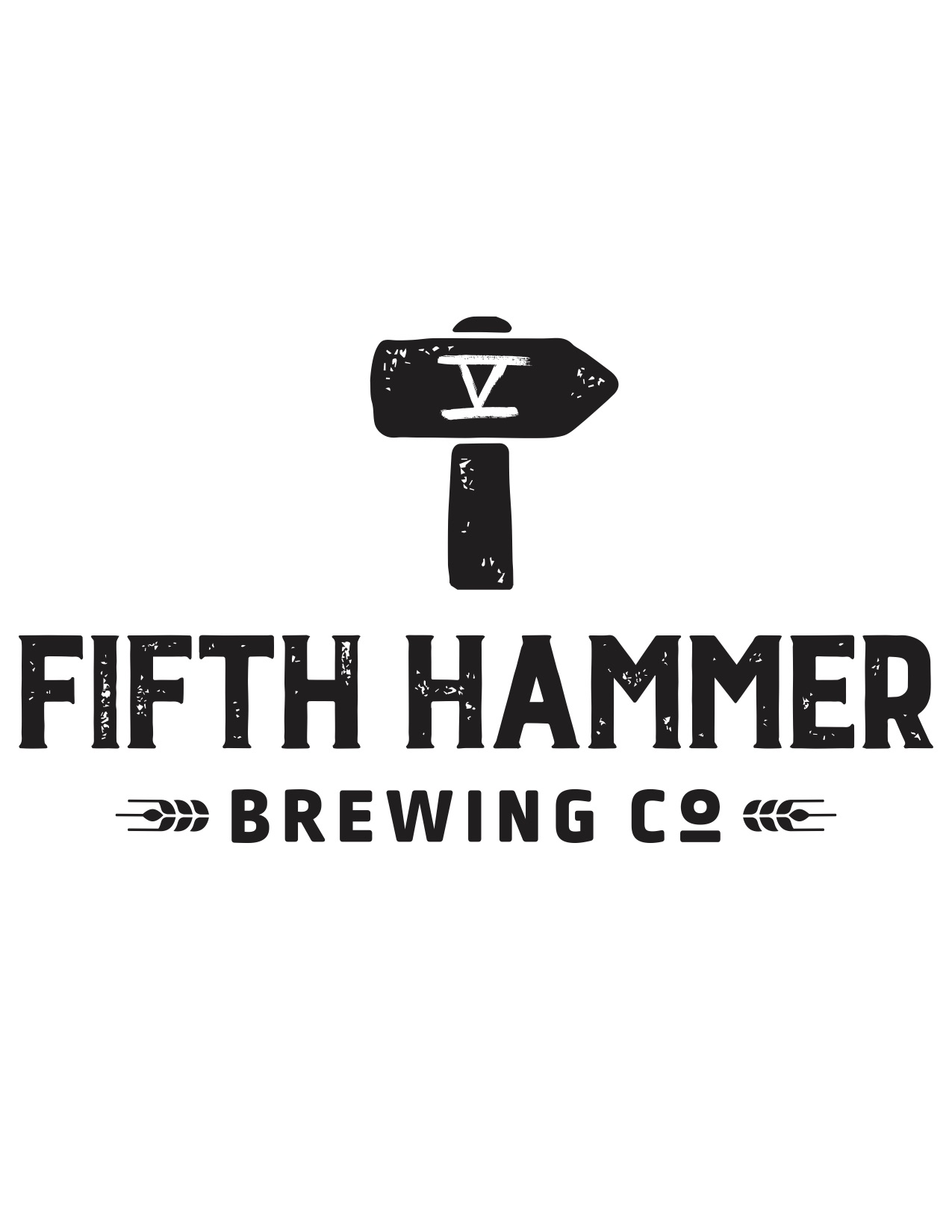 fifth hammer main logo as of 2.10