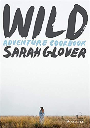wildcookbook