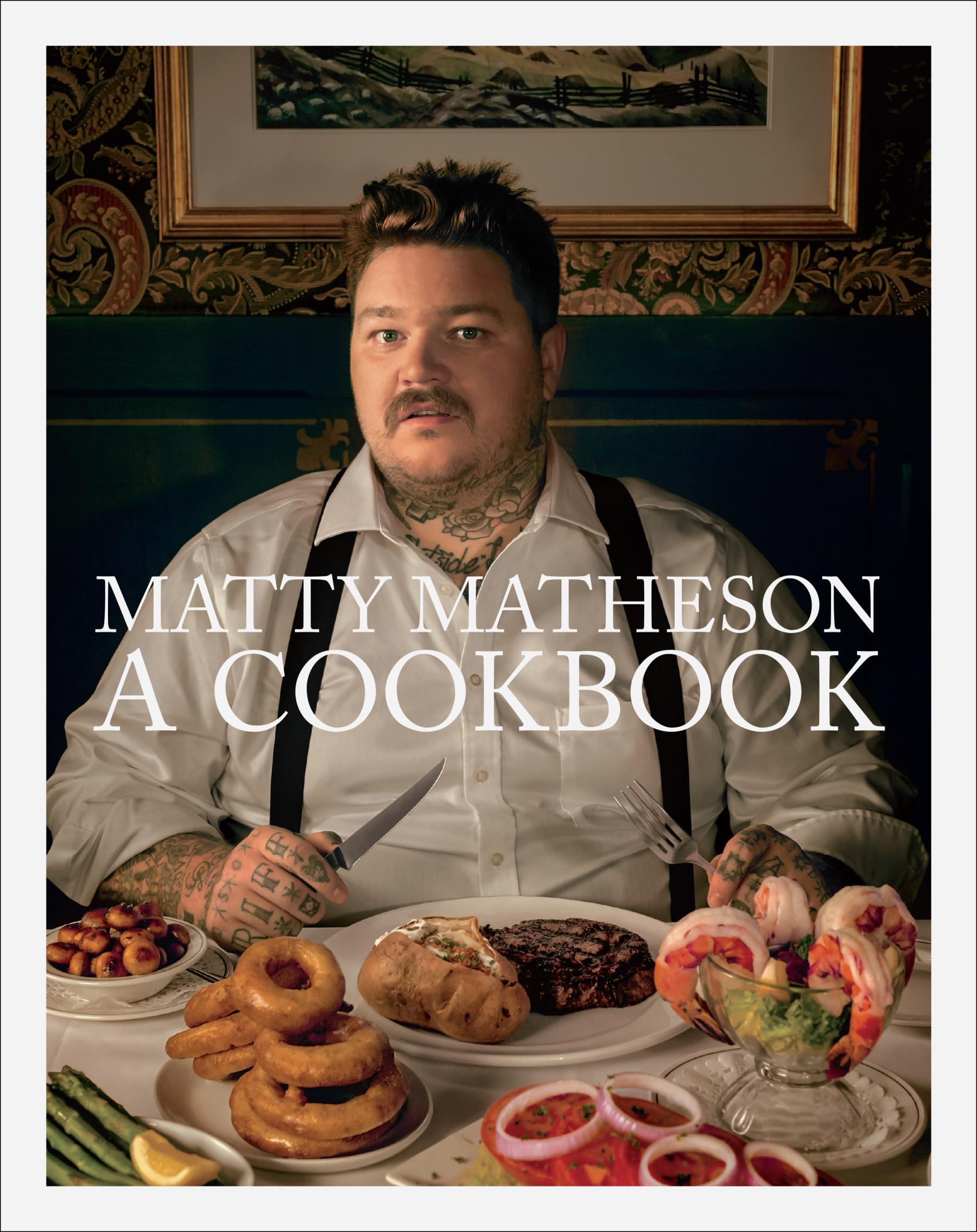 MattyMatheson32454JF