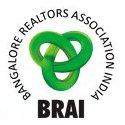 BRAI-Logo