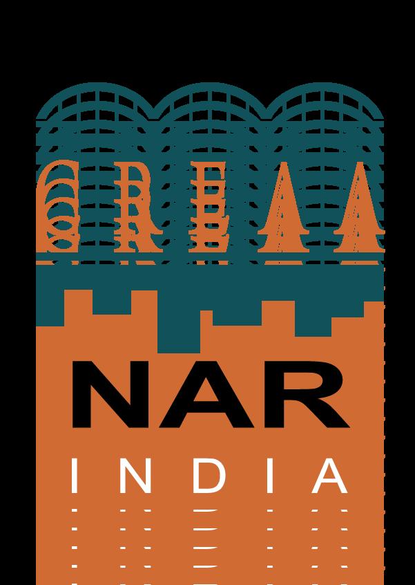 CREAA-Logo