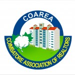 Coimbatore Association for Realtors