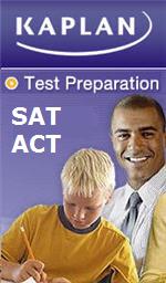 Kaplan SAT/ACT Online Prep - Save 83% + Get 600 SmartPoints
