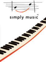 Simply Music - Save 35% + Get 500 SmartPoints