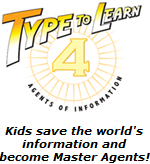 Type to Learn 4 - Save up to 72% + Get 500 SmartPoints