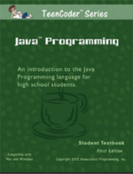 Homeschool Programming - Save 30%