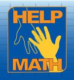 HELP Math - Save 50%