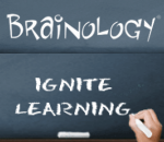 Brainology - Save up to 75%