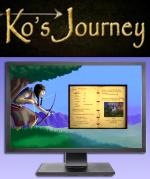 Ko's Journey - Bonus SmartPoints