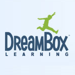 DreamBox Learning - Save up to 67%