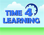 Time4Learning - Buy One Month and Get Your Second Month FREE