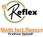 Reflex Math - Save up to 44%
