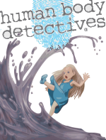 Human Body Detectives - Save up to 89% + Get 400 SmartPoints