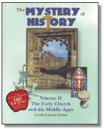 Mystery of History - Save 32% + Get 300 SmartPoints