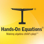 Hands-On Equations - Save 30% + Get 400 SmartPoints