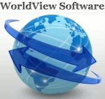 WorldView Software - Save 20% + Get 400 SmartPoints