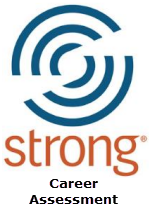 iStartStrong Career Assessment - Save 50% + Get 400 SmartPoints